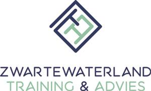 Zwartewaterland Training & Advies logo