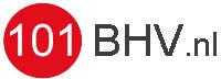 101BHV.nl logo