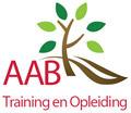 AAB Training en Opleiding