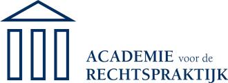 Academie voor de Rechtspraktijk