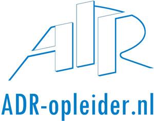 ADR-opleider.nl
