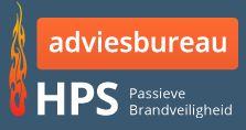 Adviesbureau HPS Passieve Brandveiligheid