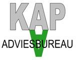 Adviesbureau Kap b.v.