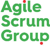 Agile Scrum Group logo