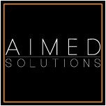 AIMED Solutions