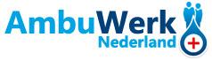 Ambu werk Nederland