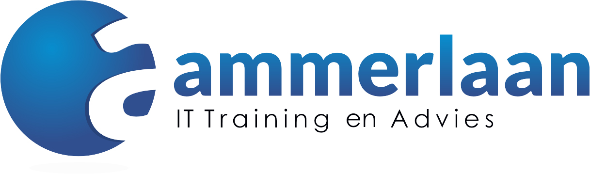 Ammerlaan IT Training en Advies