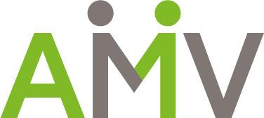 AMV-Opleidingen