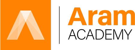 Aram Academy BV logo