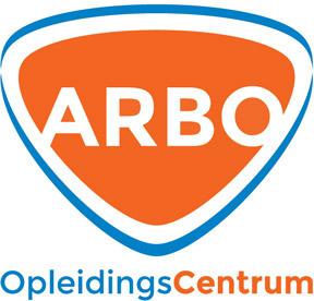 ARBO opleidingscentrum