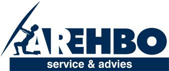 AREHBO Service en Advies