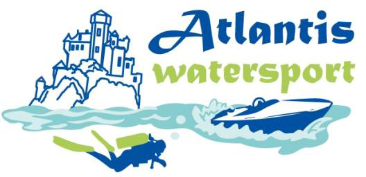 Atlantis Watersport