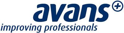 Avans Plus logo