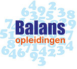 Balans Boekhoudopleidingen