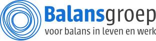 Balansgroep Coachopleiding, coaching en training logo