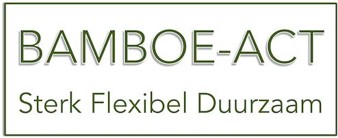 Bamboe ACT