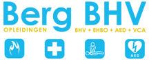 Berg BHV