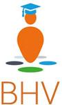 BHV Training logo