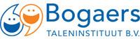 Bogaers Talen