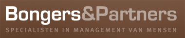 Bongers & Partners logo
