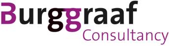 Burggraaf Consultancy
