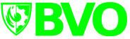 BVO Online logo