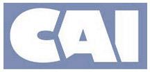 CAI-opleidingen BV logo