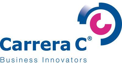 Carrera C