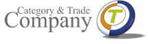 Category & Trade Company
