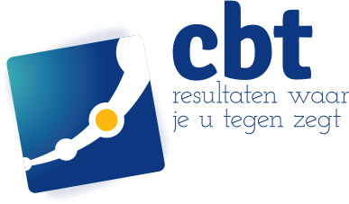CBT Trainingen & Opleidingen