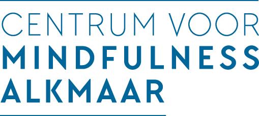 Centrum voor mindfulness Alkmaar