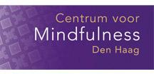 Centrum voor Mindfulness Den Haag