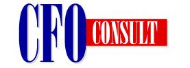 CFO Consult