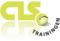 CLS Trainingen logo