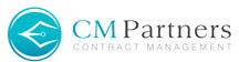 CM Partners