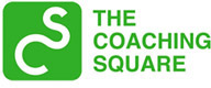 Coachingsquare logo