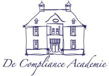 Compliance academie logo