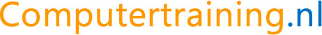 Computertraining.nl logo