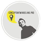 Conceptontwikkeling.pro