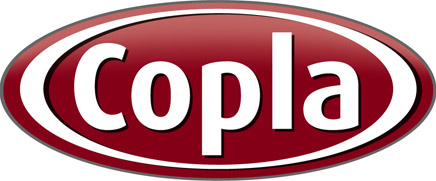 Copla logo