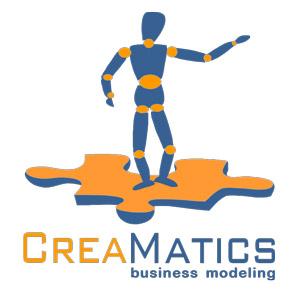 CreaMatics
