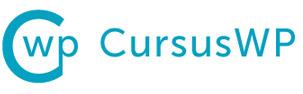 CursusWP
