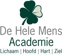 De Hele Mens Academie