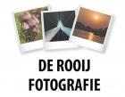 De Rooij fotografie