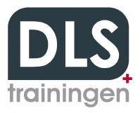 DLS Trainingen