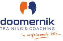 Doomernik Training & Coaching logo