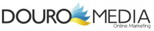 Douro Media logo