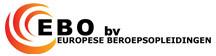 EBO Beroepsopleidingen