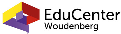 EduCenter Bouw&Infra