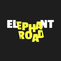 ElephantRoad